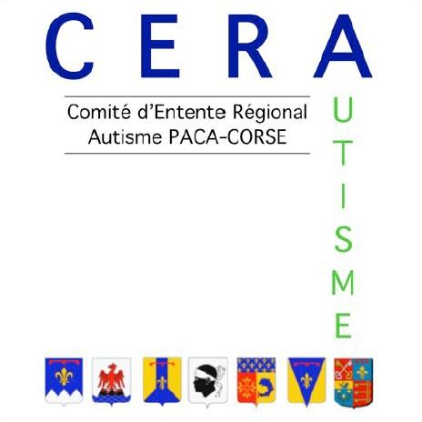 Logo du CERA