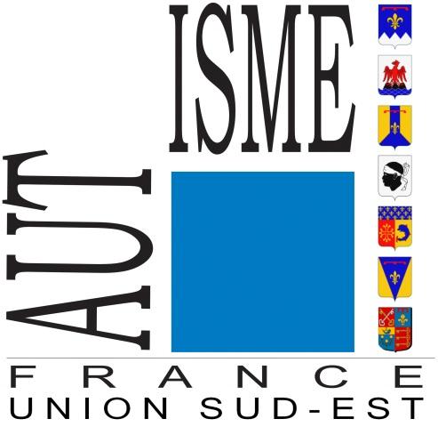 Logo de l'URAFS